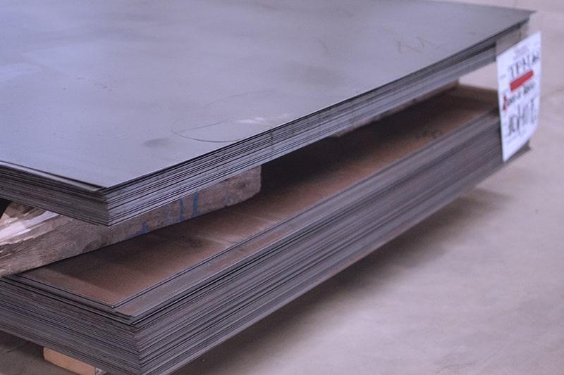 fer-a-beton3-min-min