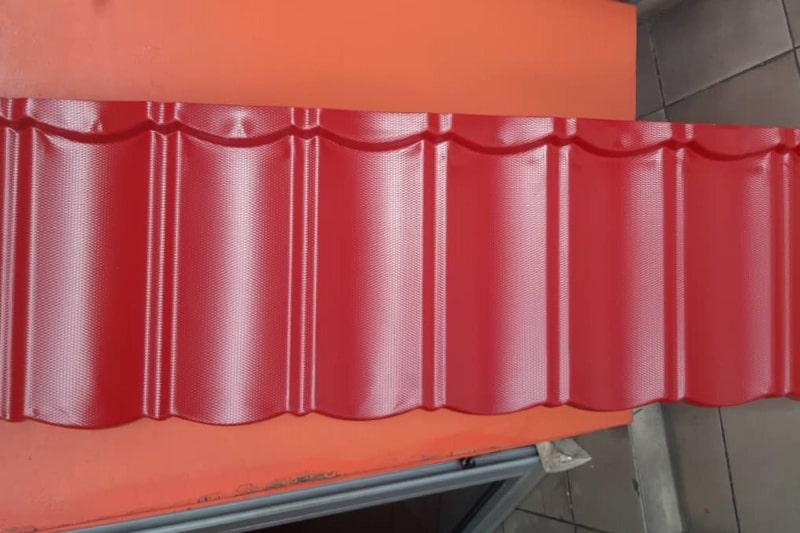 plaques-tuiles-aluminium-min
