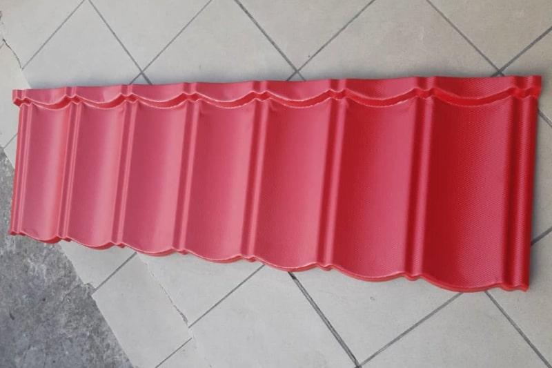 plaque-tuiles-aluminium-2-min
